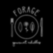 Forage web logo.png