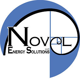 Novel-CIRCLE LOGO-FLAT-small.jpg