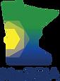 MnSEIA logo transparent.png