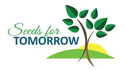 SeedsforTomorrow-Logo-FINAL.png.png