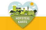 Logo Hofsteigkarte groß.jpg