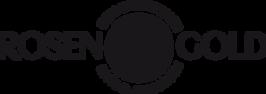 Logo_Rosengold_komplett_schwarz.png