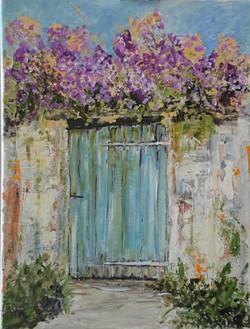 """Spring Joy"""