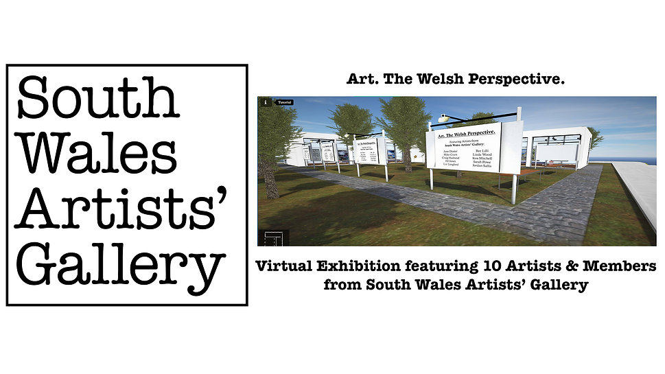 Art. The Welsh Perspective Cover.jpg
