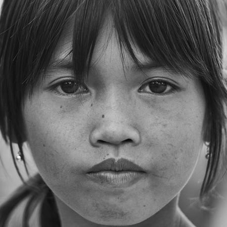 The Harrowing Truth Behind Cambodia's Virginity Trade
