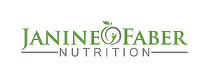 Janine-Faber-Nutrition_edited.jpg