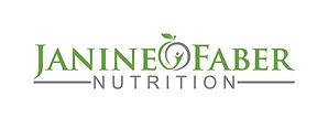 Janine-Faber-Nutrition_edited.jpg
