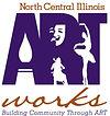 NCI ArtWorks.jpg
