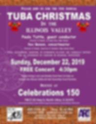 Tuba Christmas 2019 poster.jpg