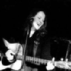 Amber McNeilly, Ukulele Class, Guitar & Voice, uklele lessons, guitar lessons, voice lessons, ukelele class