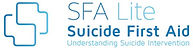 Sicide First Aid Understanding Suicide Interventons Training