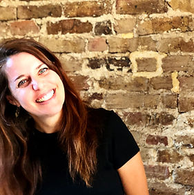 Rose Allett Start the Conversation Suicide Prevention Trainer Tutor