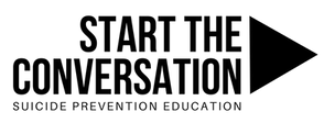 STC-black.png