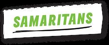 samaritans_logo.png
