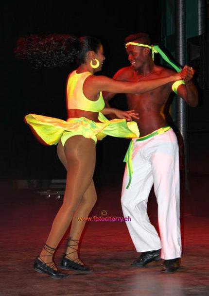 """Résultat de recherche d'images pour """"danseur de lambada"""""""