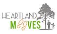 Logo_Heartland Moves.png