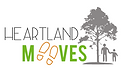 Logo_Heartland Moves.png