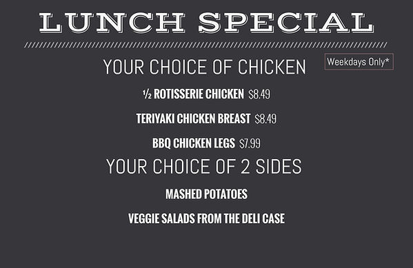 Lunch Special .jpg