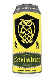 ci-night-shift-steinbier-2c2b94f73323d31
