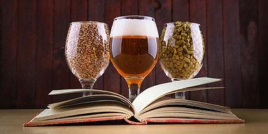brewing-books.jpg