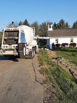 Cement truck_05182021.jpg