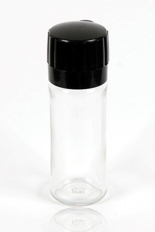 120gr Plastik Bıçaklı Cam Değirmen