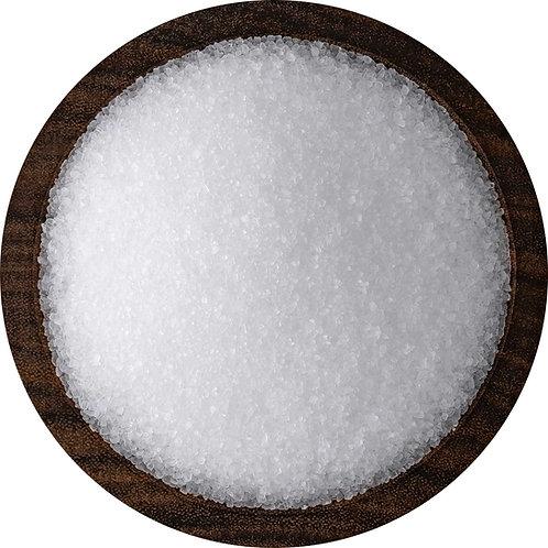 Çankırı Kristal Kaya Sofra Tuzu Çuval 25kg