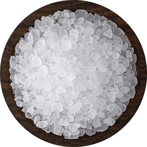 Çankırı Kristal Kaya Sofrada Öğütme Tuzu Çuval 25kg
