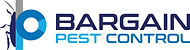 Bargain Pest Control Logo Large.jpg