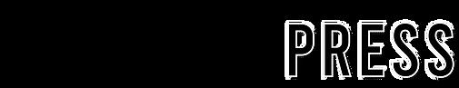 logo line-06.png