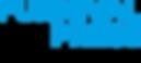 Furnival logo.png
