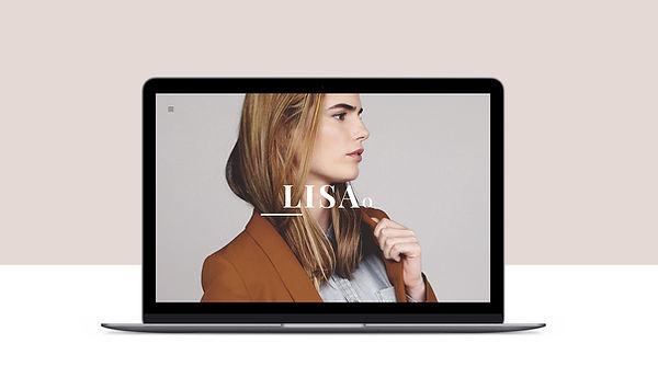Web-Design_Thomsen Business Marketing