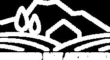 logo-huerto-blanco-500x.png