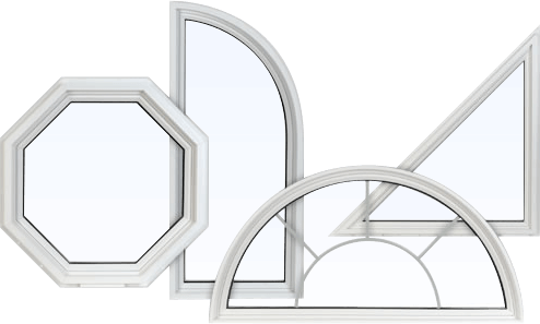 multiple-custom-shaped-windows.png