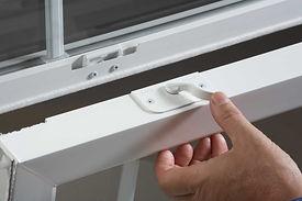 window-latch.jpg
