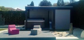 Pool house 2.jpg