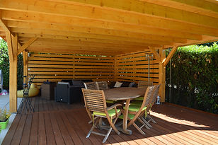 COVERED EATING AREA PAGE 22 - Copy.JPG