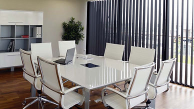 MEETING ROOM - Copy.jpg