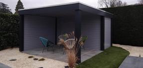 pool-house-toit-plat-epone-1140x550.jpg