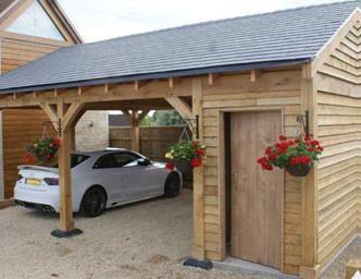 Aston4.jpg