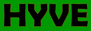 HYVE logo.png