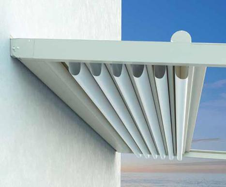 Terrace awning 2.jpg