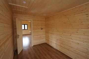 Timberspecs-KENT-212.jpg