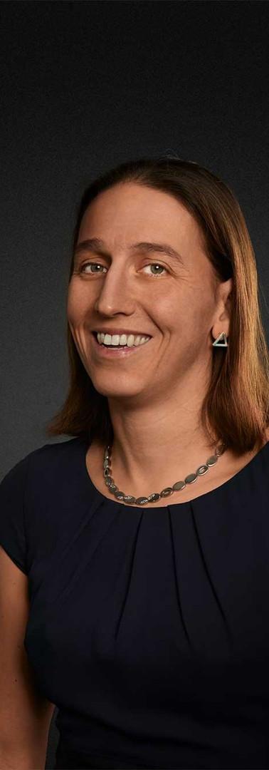 Katja Konschak