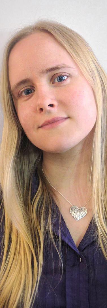 Catharina Bøhler