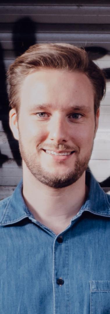 Florian Hoppen