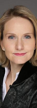 Madeleine Genzsch
