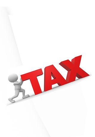Tax copia.jpg