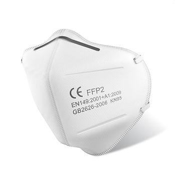 mascherina-ffp2-kn95-marchio-ce.jpg