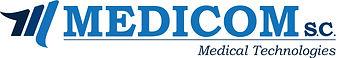 Logo_medsc.jpg
